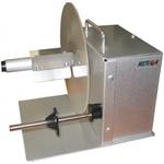 Намотчик этикеток Meteor R1 (R120)